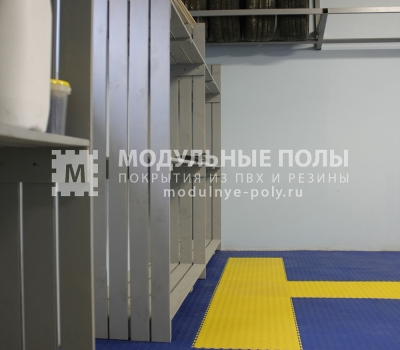 IMG_5466
