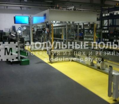 R-Tile Industrieboden IMG_3027