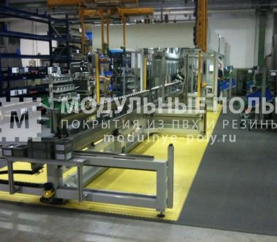 R-Tile Industrieboden IMG_3028