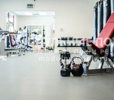 gym-gallery-4