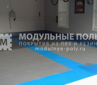 garage-gallery-10