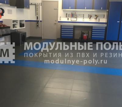garage-grey-blue-1
