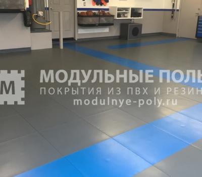 garage-grey-blue-3