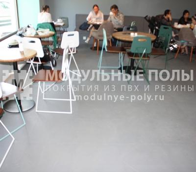 IMG_0651