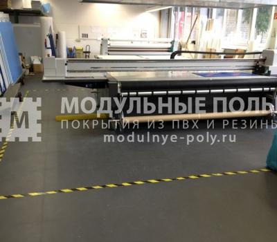 Мастерская по широкоформатной печати и плоттерной резке г Вологда