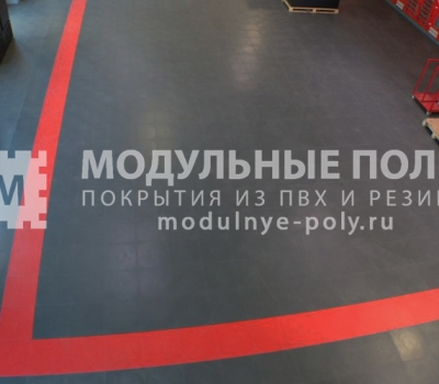 industrial-gallery-4