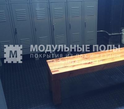 IMG_1099-e1457109472572