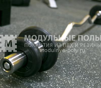 Rubblex MIX(2)