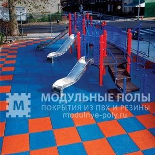 4-playground_safety_41