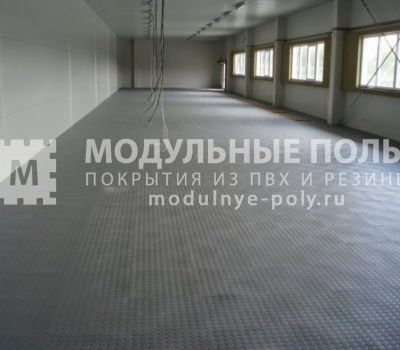 Швейный цех г. Санкт-Петербург