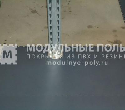 Склад электроники и кабелей г. Москва