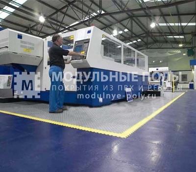 TilePlans-Industrial-Flooring