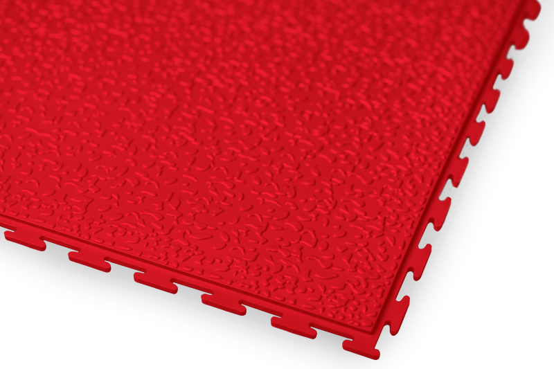 office_red