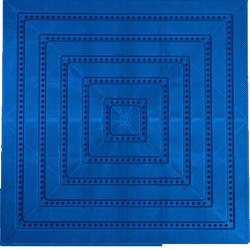 park_blue