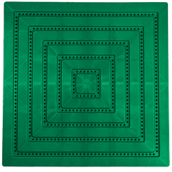 park_green