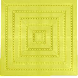 park_yellow