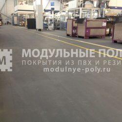 r-tile_industriebodenimg_5085