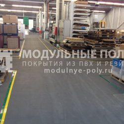r-tile_industriebodenimg_5086