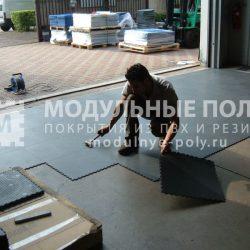 modulnyh-polov_1