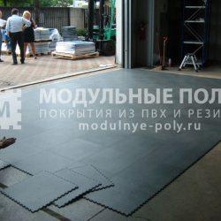 modulnyh-polov_2