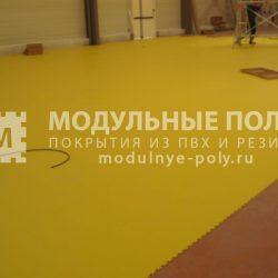 modulnyh-polov_4
