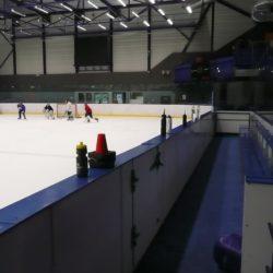 ledovaya-arena-2