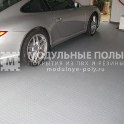 garage-floor-studded-2