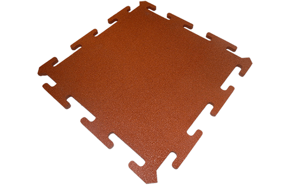 orange-puzzle2-3